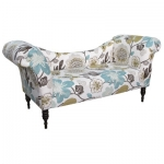 Roll+Arm+Chaise+in+Gorgeous+Pearl