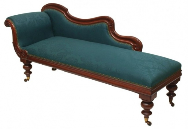 how to buy a chaise lounge furniture tutor. Black Bedroom Furniture Sets. Home Design Ideas