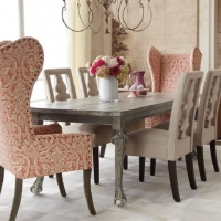 tuscan-cottage-dining-set