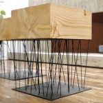 end table West-Coast-Ghosts-Reclaimed-