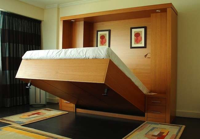 How to buy a murphy bed furniture tutor How to buy a bed