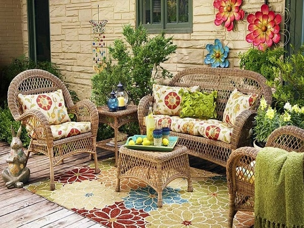 How To Buy Outdoor Furniture Furniture Tutor