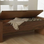 Carlyle-Storage-Bench