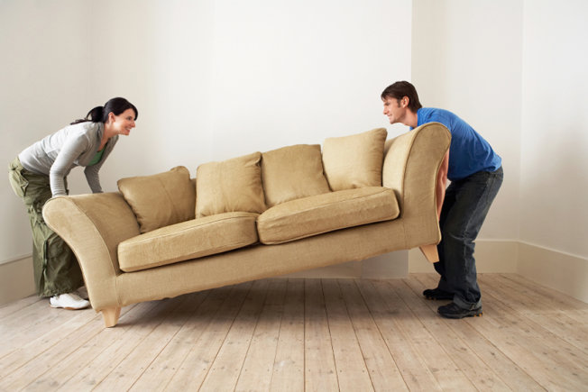 about this blog - furniture tutor™